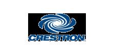 CRESTRON